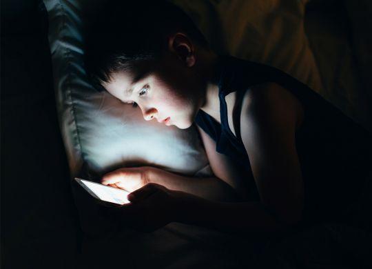 seguranca-na-internet-para-crianças