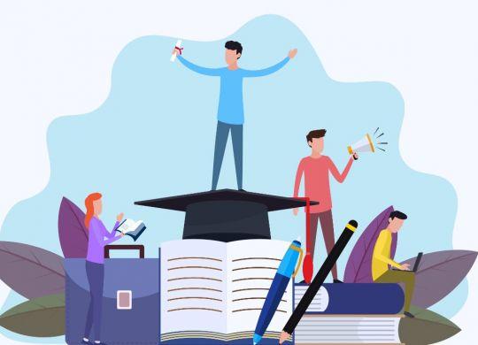 Internet como aliada no desenvolvimento profissional